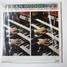 Organ Moods - John Winters At the Mighty Wurlitzer Organ lp