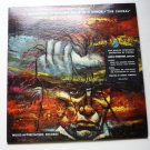 BEETHOVEN: SYMPHONY NO. 9 IN D MINOR THE CHORAL lps Pro Musica