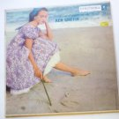 Love Letters in the Sand lp by Ken Griffin