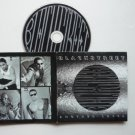 Another Level cd by Blackstreet