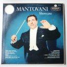 Mantovani Showcase lp ms 5e