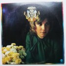 Love Song lp - Anne Murray st6409