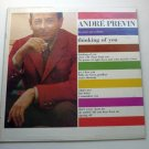 Thinking of You lp by Andre Previn