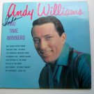 Andy Williams Two Time Winners lp - Andy Williams