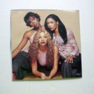 Survivor CD by Destinys Child
