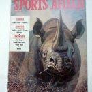 Sports Afield Magazine January 1960