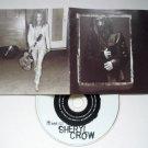 Cheryl Crow CD by Cheryl Crow