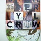 Tuesday Night Music Club CD by Sheryl Crow