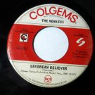 Daydream Believer - Goin Down 45 / 7 inch - The Monkees