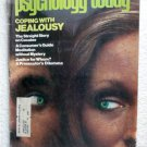 Psychology Today Magazine March 1977