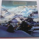 Rocky Mountain Christmas lp with John Denver apl1 1201 Record