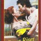 Sweet River - Maggie Lyons - Romance Precious Gem 0821766368