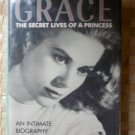 Grace: The Secret Lives of a Princess 0385192991