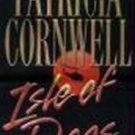 Isle of Dogs - Patricia Cornwell ~ Exc Cond Hardcopy Mystery 039914739X