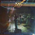 A Rock And Roll Alternative LP by Atlanta Rhythm Section
