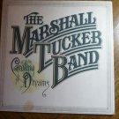 Carolina Dreams LP by Marshall Tucker Band