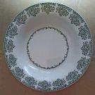 Royal China Serving Bowl 8.5 Inch