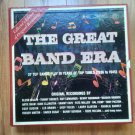 The Great Band Era 1936 - 1945 ORIG Recordings