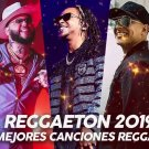 JULY 2019 REGGAETON 60 Music Videos 2 DVDs, J Balvin, Wisin, Daddy Yankee, Farruko, Maluma