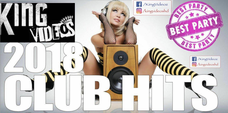 Summer 2018 60 PoP/Club MUSIC VIDEOS 2 DVDs Ft. ARIANA GRANDE, Weeknd, DUA LIPA, Diplo + More ...