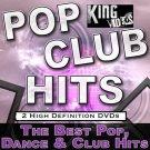 2018 58+ PoP/Club MUSIC VIDEOS 2 DVDs Ft. Bruno Mars, Ed Sheeran, Cardi B, Sam Smith, Maroon 5