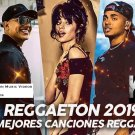 JANUARY 2019 REGGAETON 62 Music Videos 2 DVDs Ft Farruko, Bad Bunny, Ozuna, J. Balvin, Anuel AA