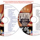 2018 Country Music Video Collection 2 DVDs LANCO Florida Georgia Line Kane Brown
