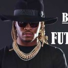 FUTURE MUSIC VIDEOS HIP HOP RAP DVD Ft Rich $ex
