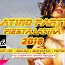 60 HD Spanish Latin Music Videos Ft Reggaeton Bachata Salsa & Merengue *JUL 2018
