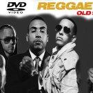 Old SCHOOL REGGAETON Music Videos DVD Ft Daddy, Hector el Father, Don Omar, Tego