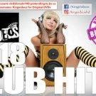 Summer 2018 60 PoP/Club MUSIC VIDEOS HD DVDs ARIANA GRANDE Weeknd DUA LIPA Diplo