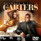 """Jay-Z & Beyonce """"THE CARTERS"""" Music Video DVD ft Family Feud 4_44, Drunk in Love"""