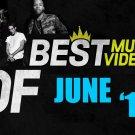 BEST OF '18 HipHop RAP & RnB Music Videos 2 DVDs ft Tory Lanez G-Eazy MIGOS Tyga