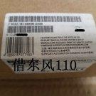 SIEMENS 6ES7141-6BH00-0AB0 6ES7 141-6BH00-0AB0  NEW IN BOX  1pcs
