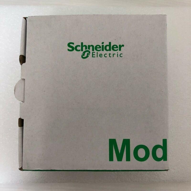 SCHNEIDER BMXEHC0800 HIGH SPEED COUNTER 8 CH New In Box 1PCS