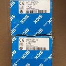 SICK WT18-3P110 New In Box 1PCS