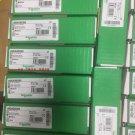 SCHNEIDER 140DAO85300 140-DAO-853-00 OUTPUT MODULE New In Box 1PCS