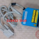 SICK CLV412-3010 tested and used in perfect condition