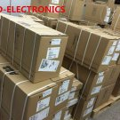 ABB ACS355-03E-01A9-4 New In Box 1PCS