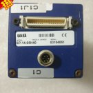 DALSA SP-14-05H40 used and tested with 3month warranty