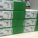 SCHNEIDER TSXP57103M New in Box 1PCS