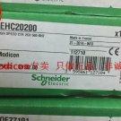 SCHNEIDER 140EHC20200 New In Box 1PCS