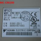YASKAWA JEPMC-CM200  JEPMCCM200  tested and used in perfect condition