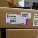 ABB DSAB-01C DSAB01C DRIVE BOARD NEW IN BOX 1pcs