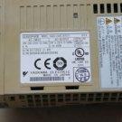 YASKAWA SGDS-04A12AY511 SGDS04A12AY511 used and  tested