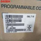 MITSUBISHI ET-940BH  ET940BH NEW IN BOX