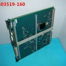 Honeywell  51403519-160 51403519160 K4LCN-16  used in perfect condition
