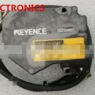 KEYENCE LJ-G080  tested and used in perfect condition