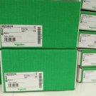 SCHNEIDER BMECRA31210 New in Box 1PCS