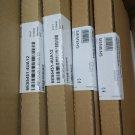 SIEMENS 6FM1721-3AA20 6FM1 721-3AA20 new in box